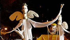 nyc_halloween_parade_-_tallrodpuppet