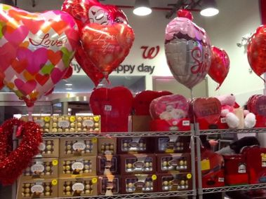 valentine-candies2